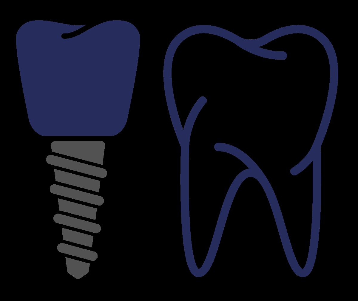 Zahnarztpraxis Dr. Obermeyer